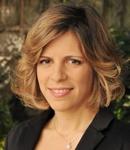 Dr. Alceste Bonanos