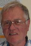 Prof. John Meaburn