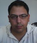 Dr. Nikolaos Nanouris