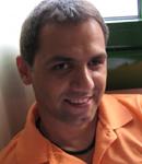 Dr. Panos Boumis